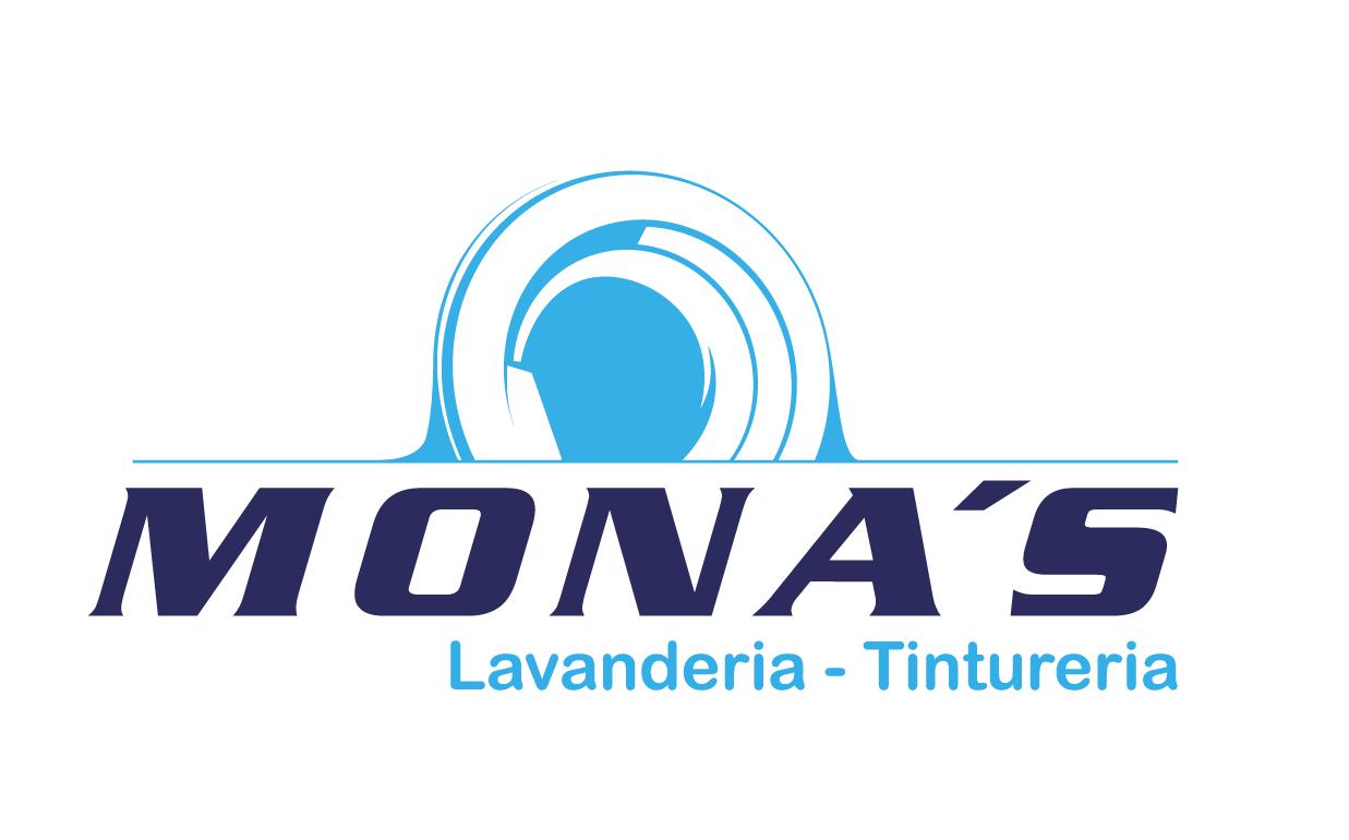 logo-monas-1