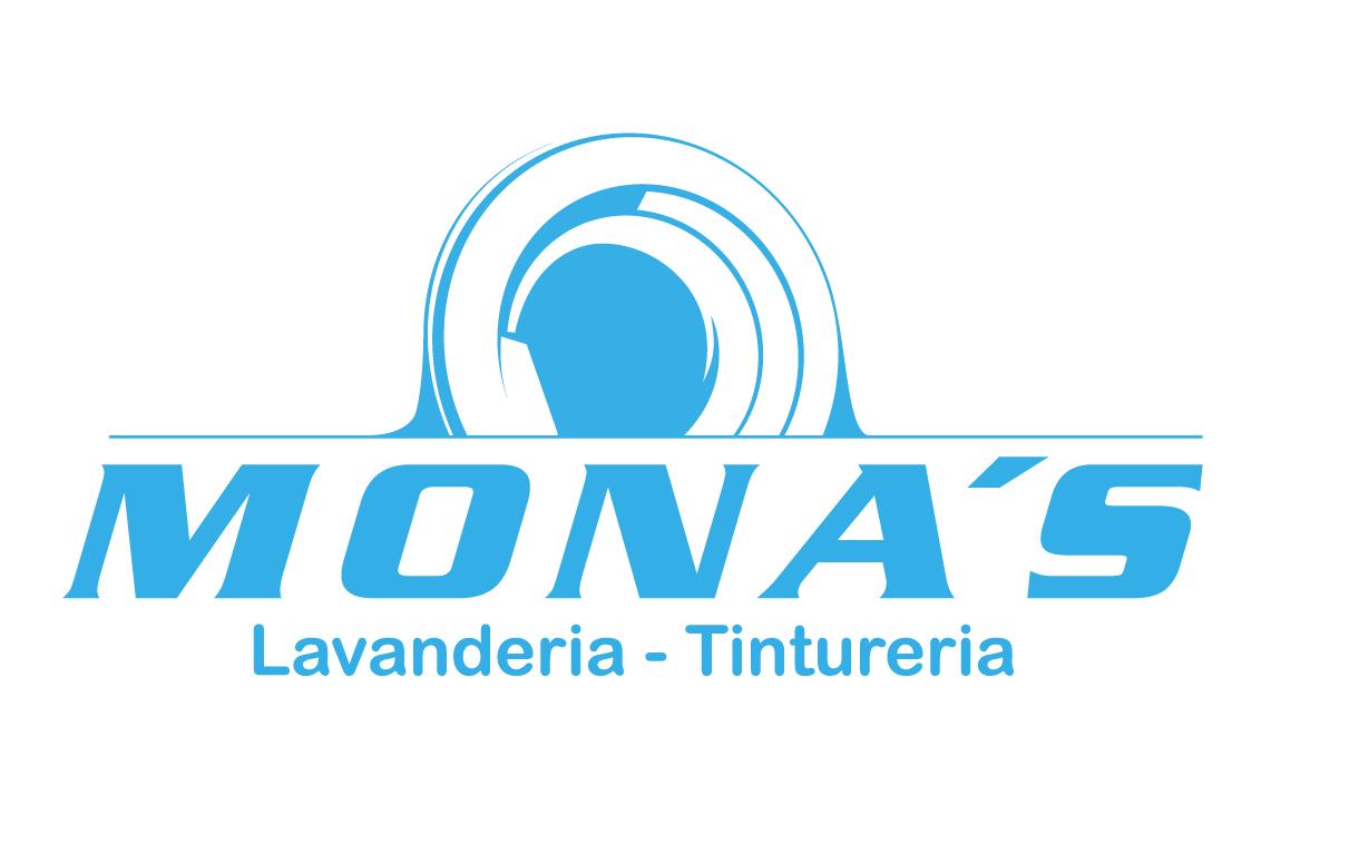 logo-monas-2