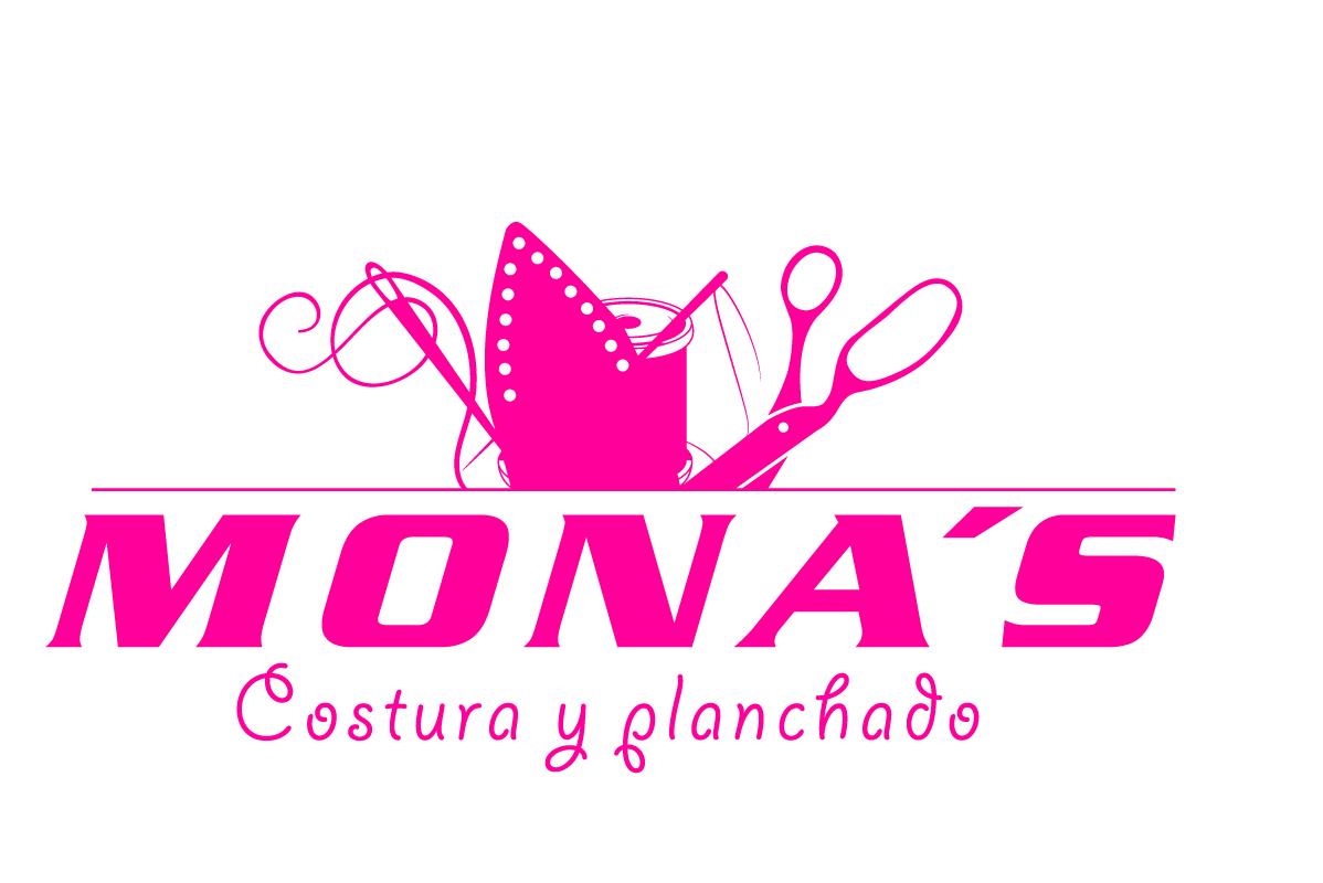 logo-monas-3