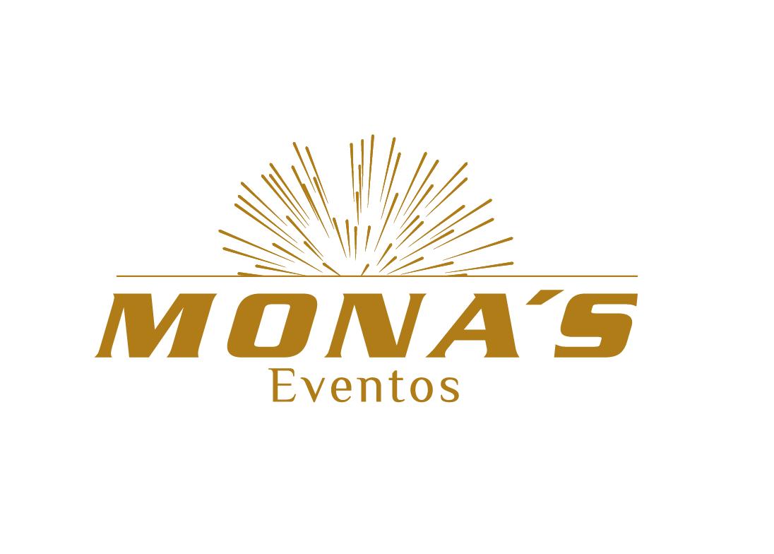 logo-monas-4
