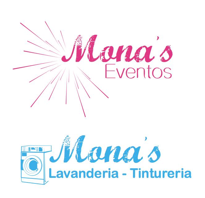logo-monas-6